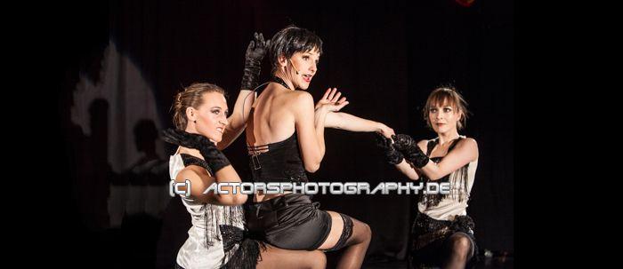 hansa_theater_dortmund_thats_musical (11)