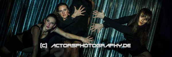 hansa_theater_dortmund_thats_musical (2)